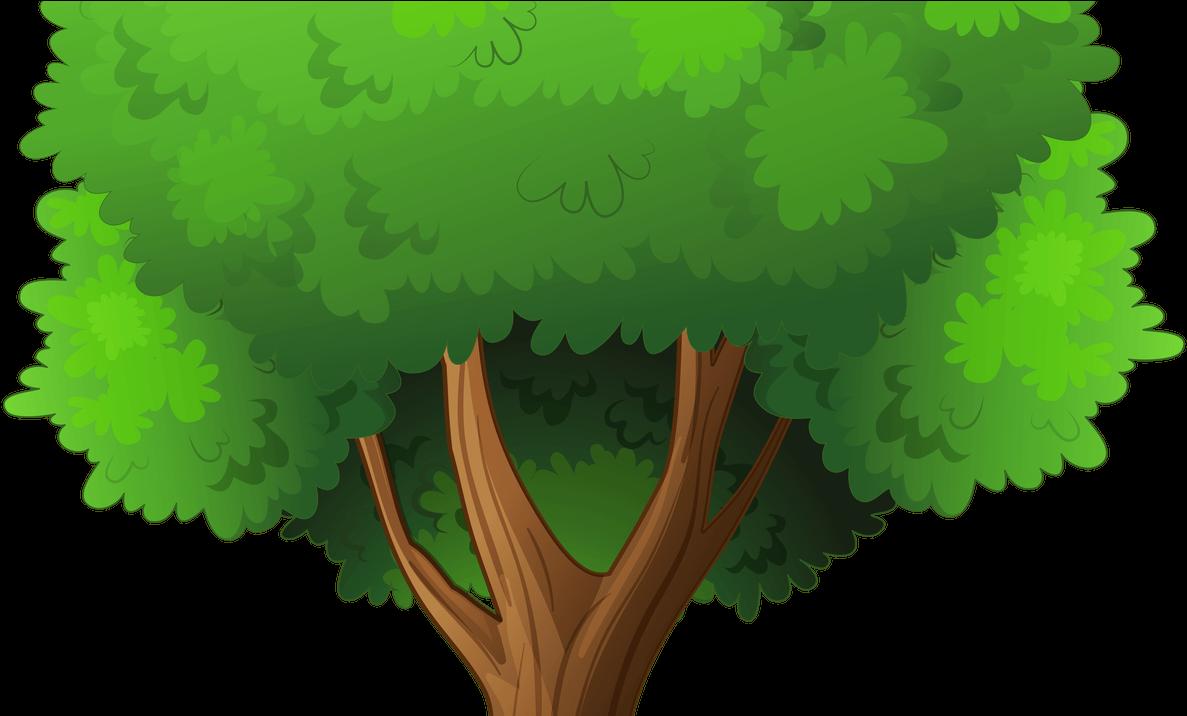 15 Tree Clipart Png For Free Download On Mbtskoudsalg.