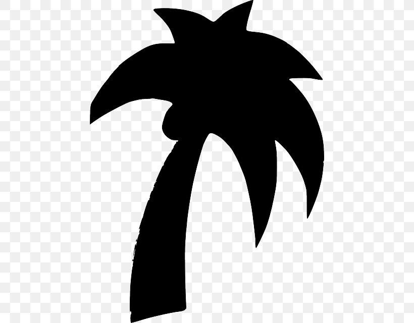 Arecaceae Date Palm Tree Clip Art, PNG, 464x640px, Arecaceae.