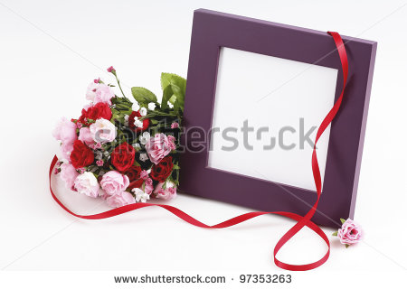 Rose pictures free stock photos download (1,905 Free stock photos.