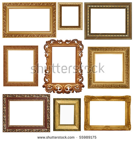 Roses picture frame free download free stock photos download.