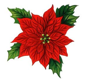 Christmas Clipart Borders Free Download.