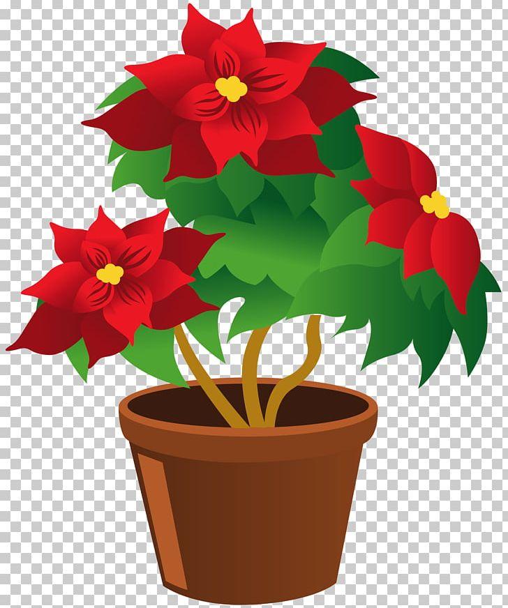 Plant Thumbnail PNG, Clipart, Blog, Christmas, Christmas.