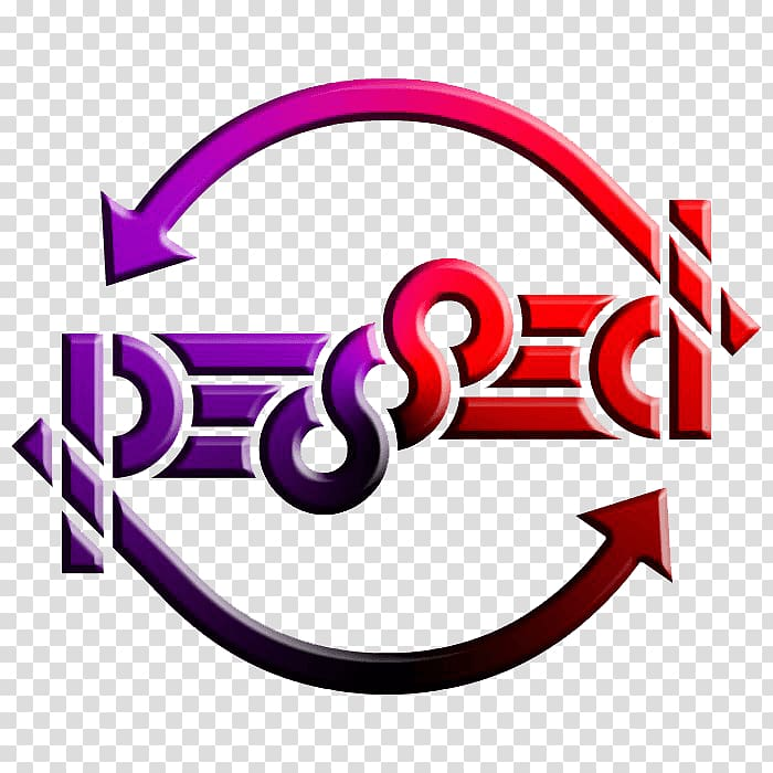 Point Blank Star Ladder Electronic sports Respect Logo.