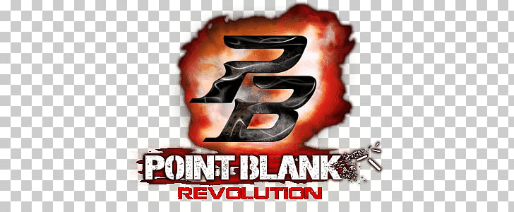 Point Blank Heroes of Newerth Garena Counter.