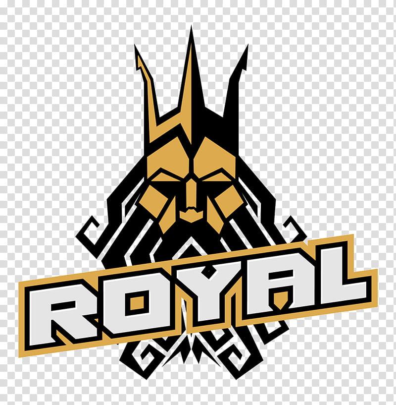 Logo Logo, ESports, Point Blank, Tournament, Symbol, Time.