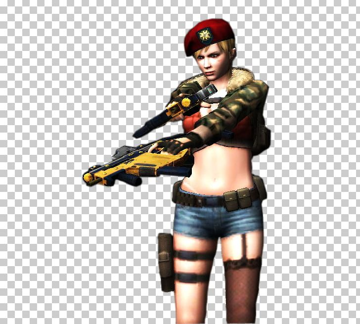 Point Blank Video Game Garena PNG, Clipart, Action Figure.