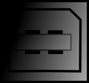 Connect Clip Art Download.