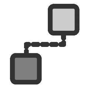 Connector Clip Art Download.