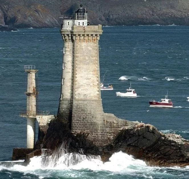 1000+ ideas about Un Phare on Pinterest.