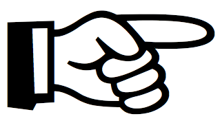 Free Pointing Finger Cliparts, Download Free Clip Art, Free.