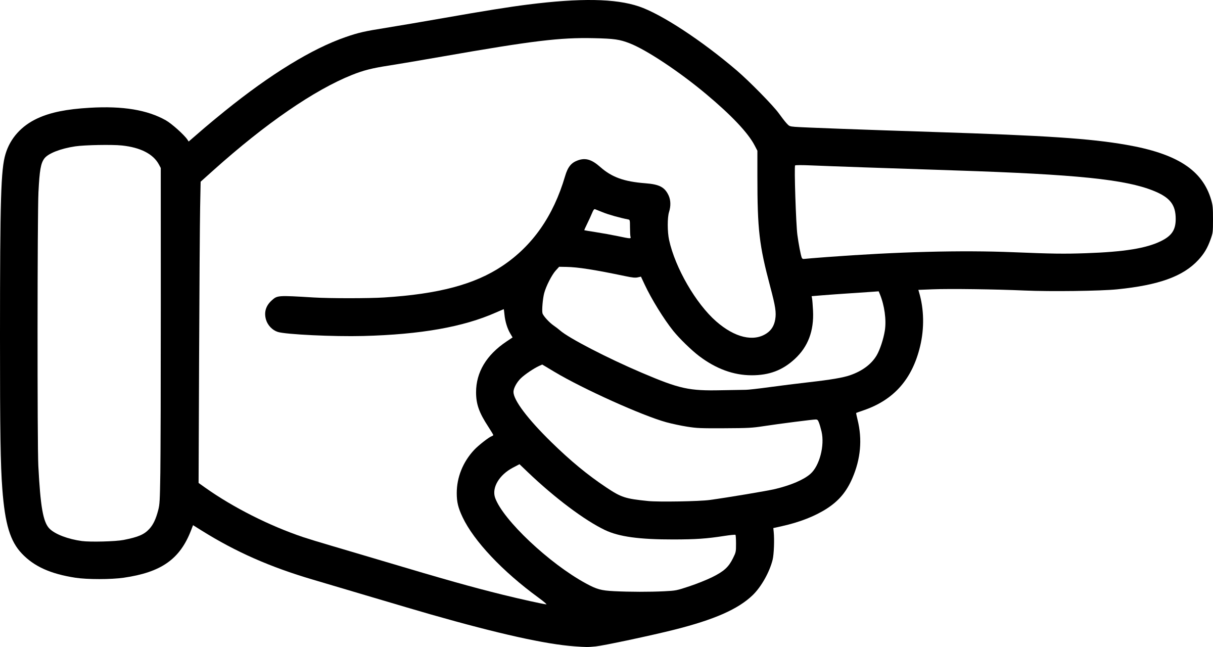 Pointing finger images clipart images gallery for free.