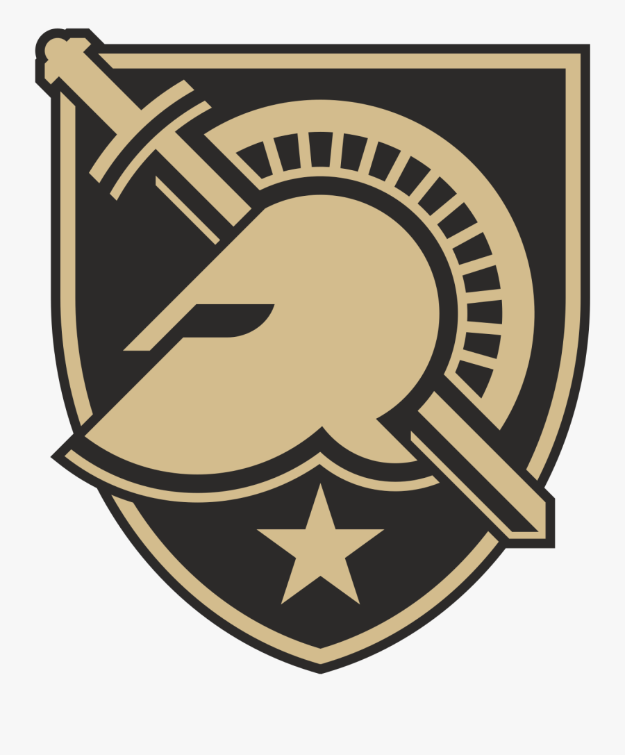 West Point Logo , Free Transparent Clipart.