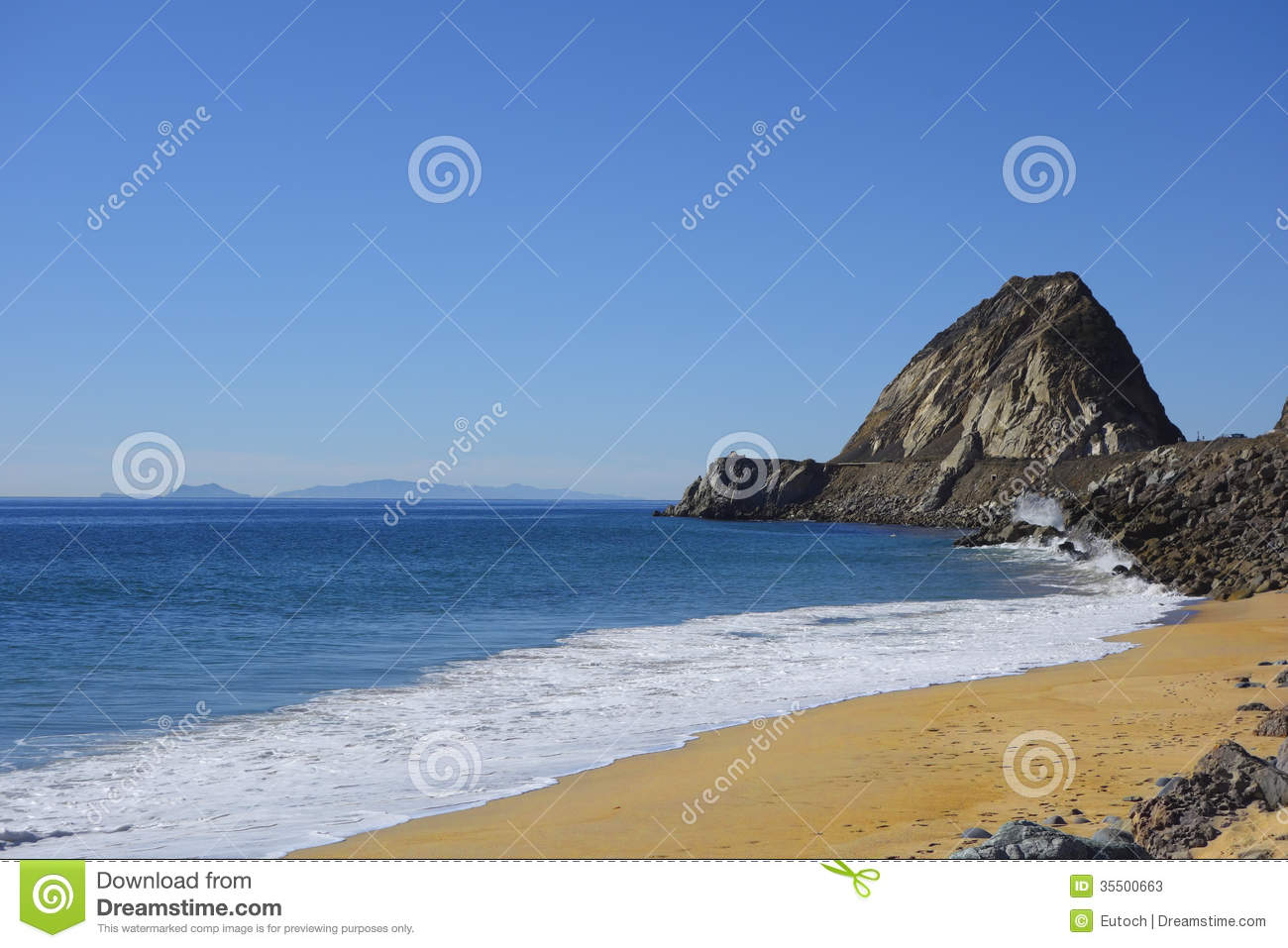 Point Mugu Ca Stock Photos, Images, & Pictures.
