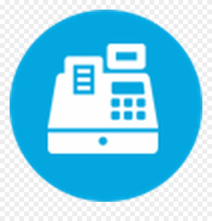 Nomad Pos Mobile Point Of Sale.