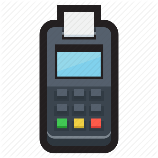 Register Icon clipart.