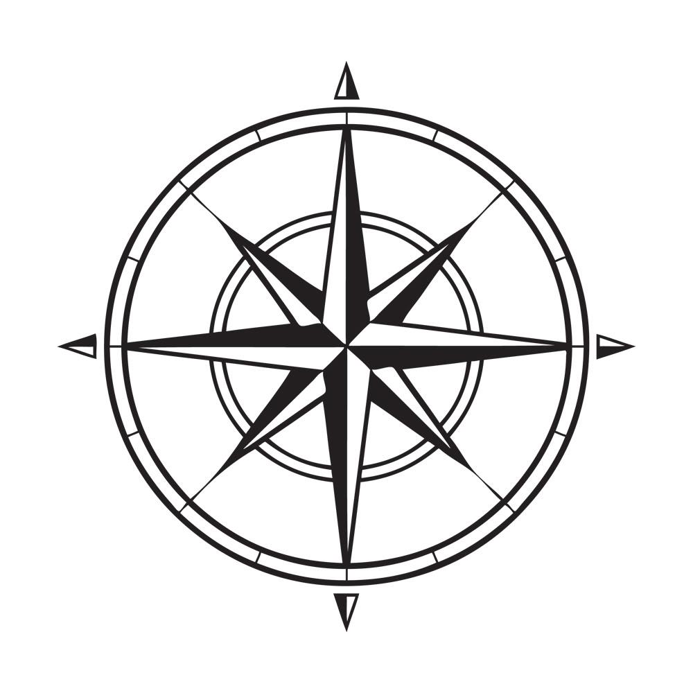 Compass..