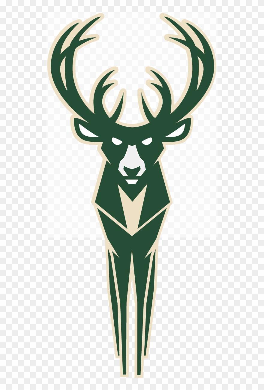 Buck clipart 8 point buck, Buck 8 point buck Transparent.