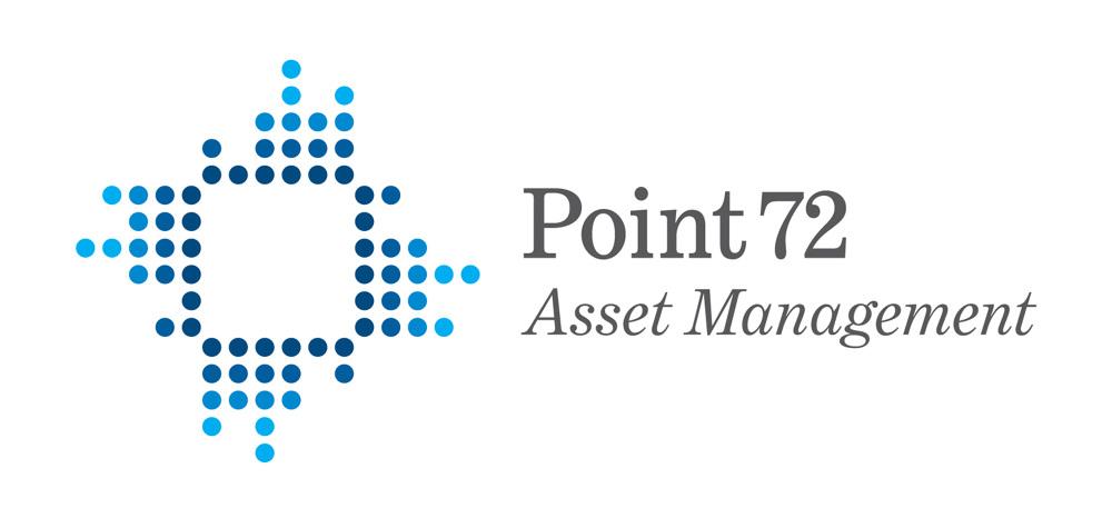 Point72 Asset Management.