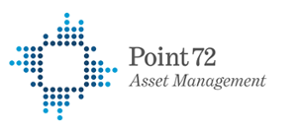 Point72 Asset Management\'s Latest News, Blogs, Press.