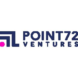 Point72 Ventures.