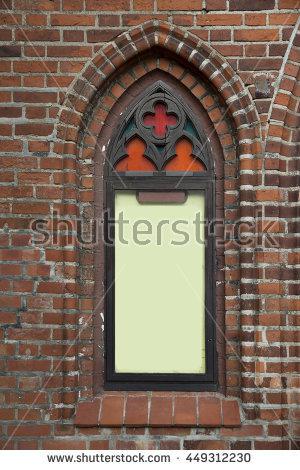 """lancet_windows"""" Stock Photos, Royalty."""