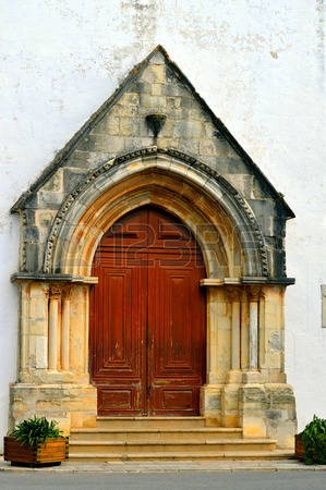 Pointed Arch Stock Photos & Pictures. 256 Royalty Free Pointed.