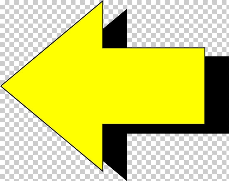 Arrow , s Of Arrows Pointing Left PNG clipart.