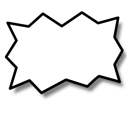 Pointy Clip Art Download.