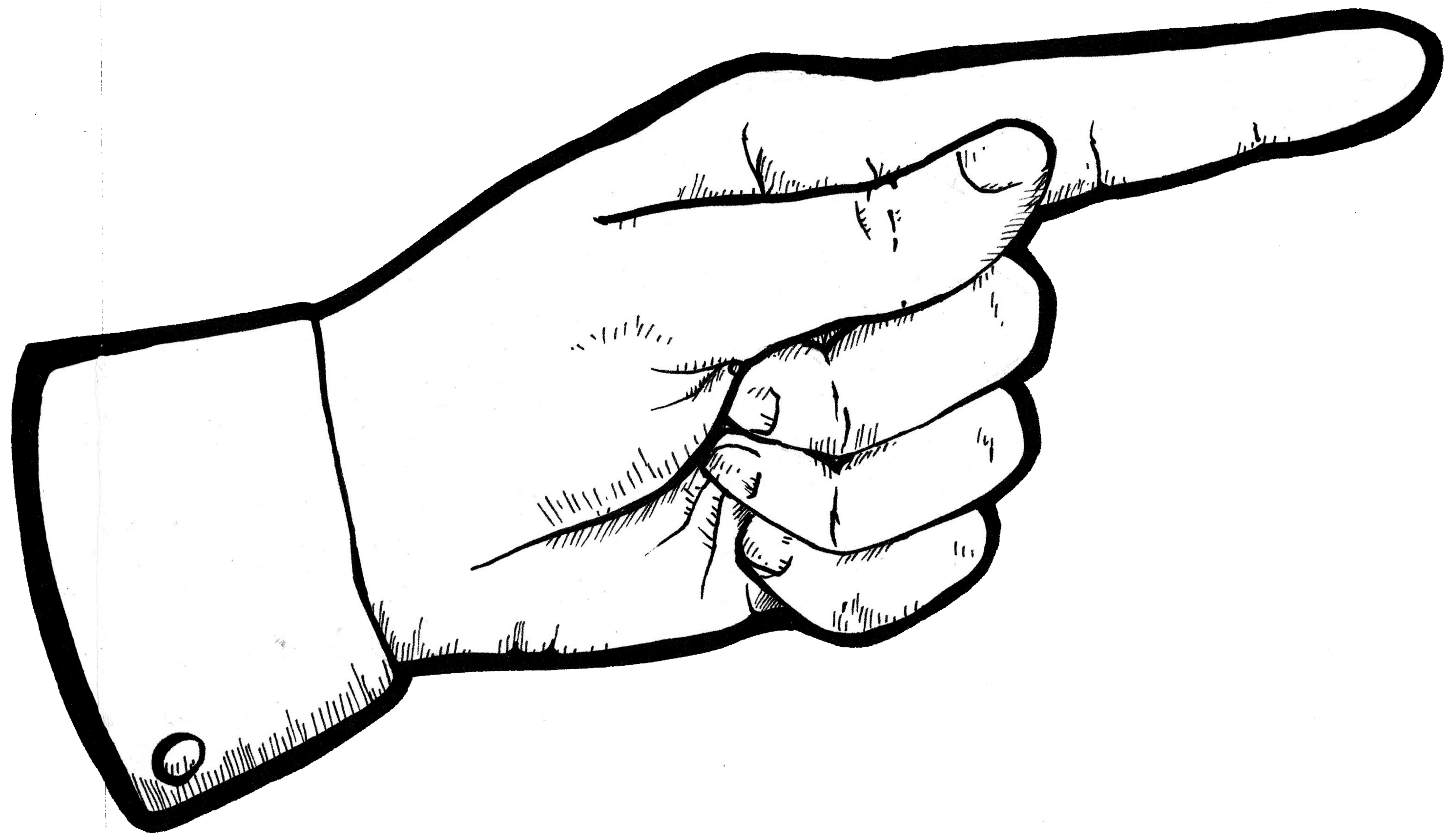 Finger Clip Art & Finger Clip Art Clip Art Images.