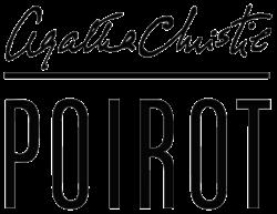 Agatha Christie\'s Poirot.
