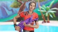 28 Best Fortnite images in 2019.
