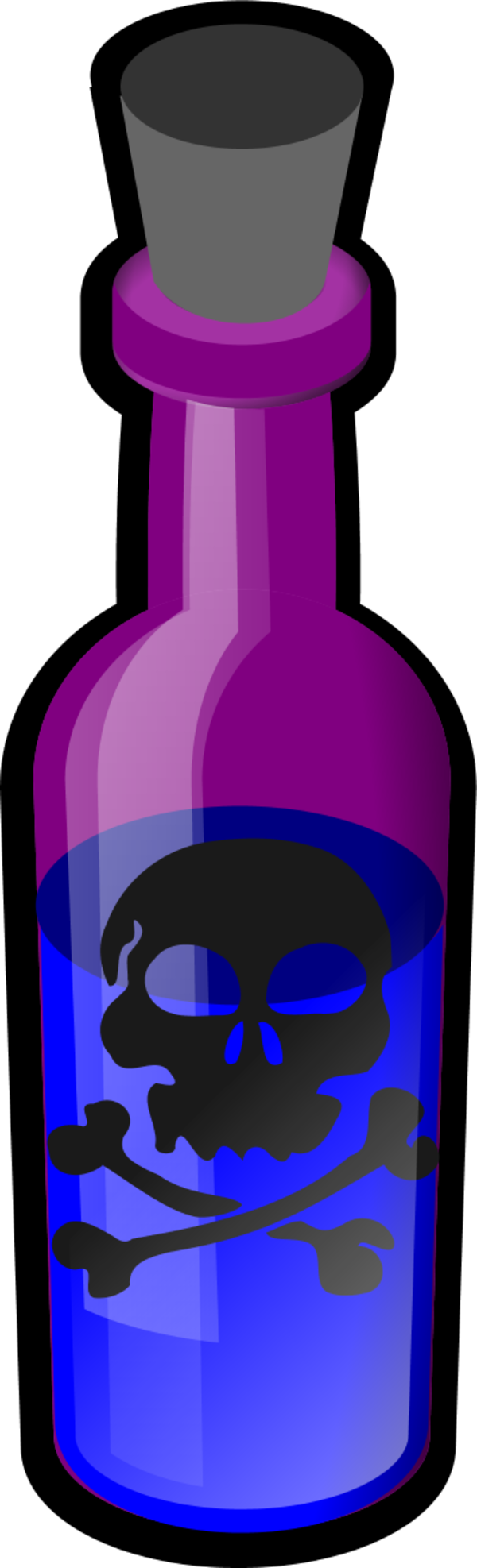 Poison Clip Art & Poison Clip Art Clip Art Images.