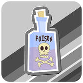 Poison Clip Art and Stock Illustrations. 5,398 poison EPS.