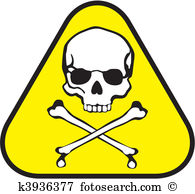 Poison Clip Art Royalty Free. 9,319 poison clipart vector EPS.
