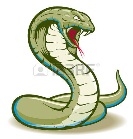 Poison Snakes Stock Photos & Pictures. Royalty Free Poison Snakes.