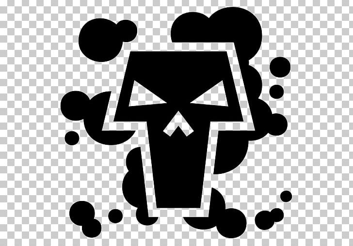 Computer Icons Poison Gas Symbol PNG, Clipart, Area.
