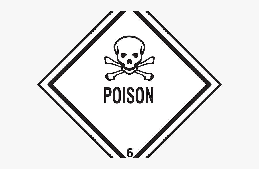 Poison Gas 2 , Free Transparent Clipart.
