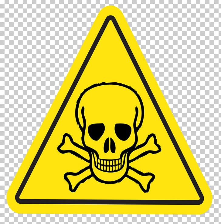Poison Symbol Toxicity Sign PNG, Clipart, Area, Clip Art.