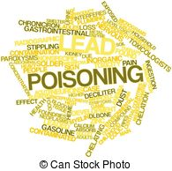 Poisoning Illustrations and Clipart. 15,418 Poisoning royalty free.