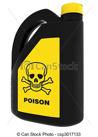 Toxic Illustrations and Clip Art. 24,030 Toxic royalty free.