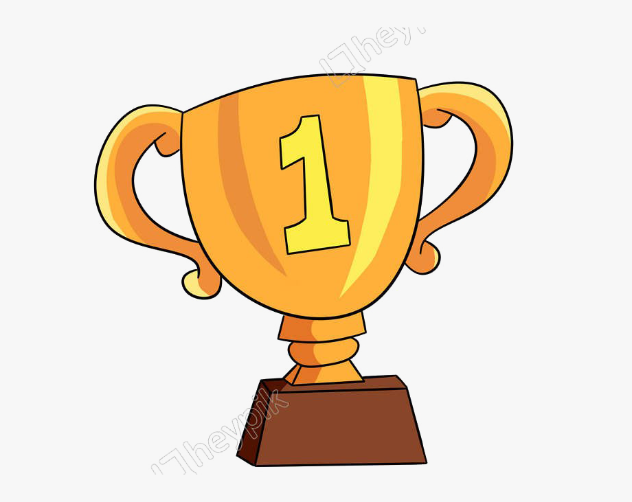 Pokal Png , Transparent Cartoon, Free Cliparts & Silhouettes.