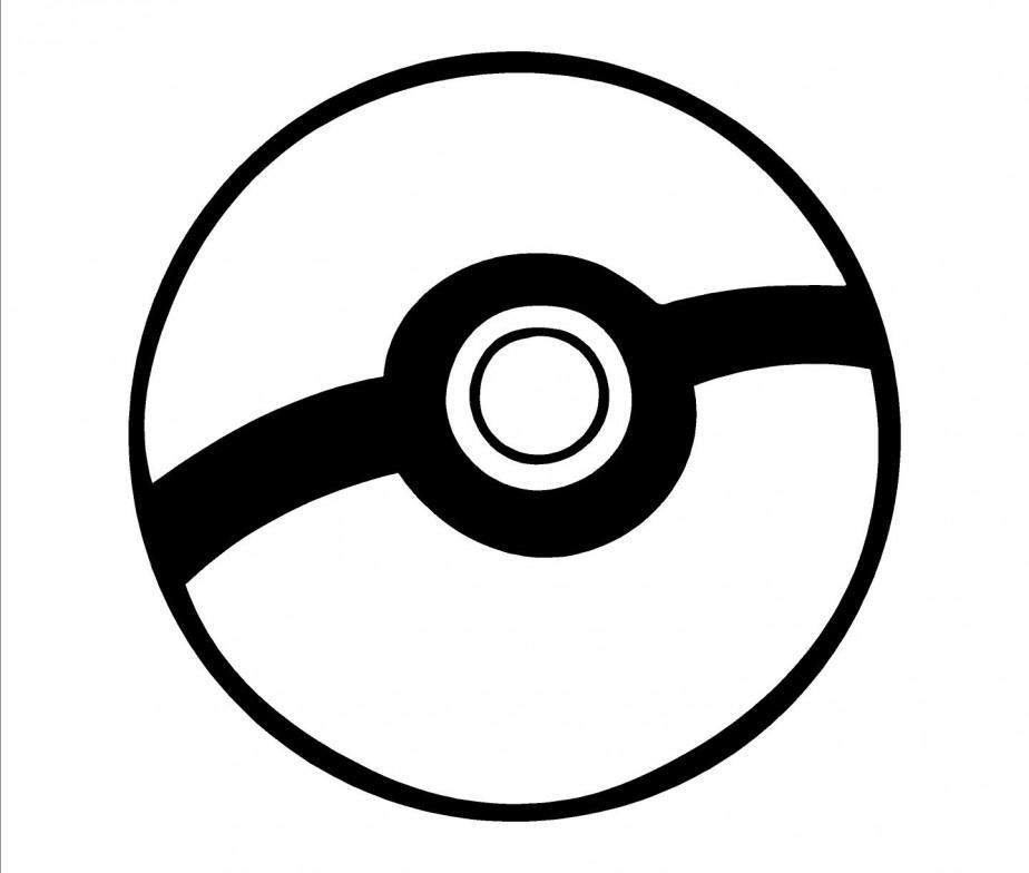 8645 Pokemon free clipart.