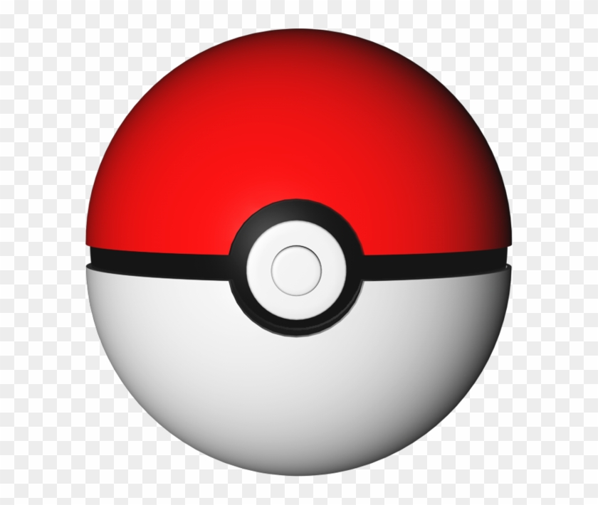 Pokeball Png Free Download.