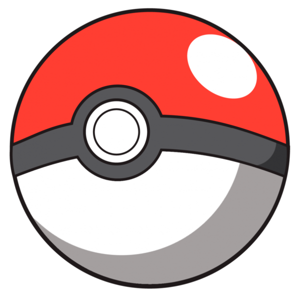 pokemon ball clipart 10 free Cliparts | Download images on ...