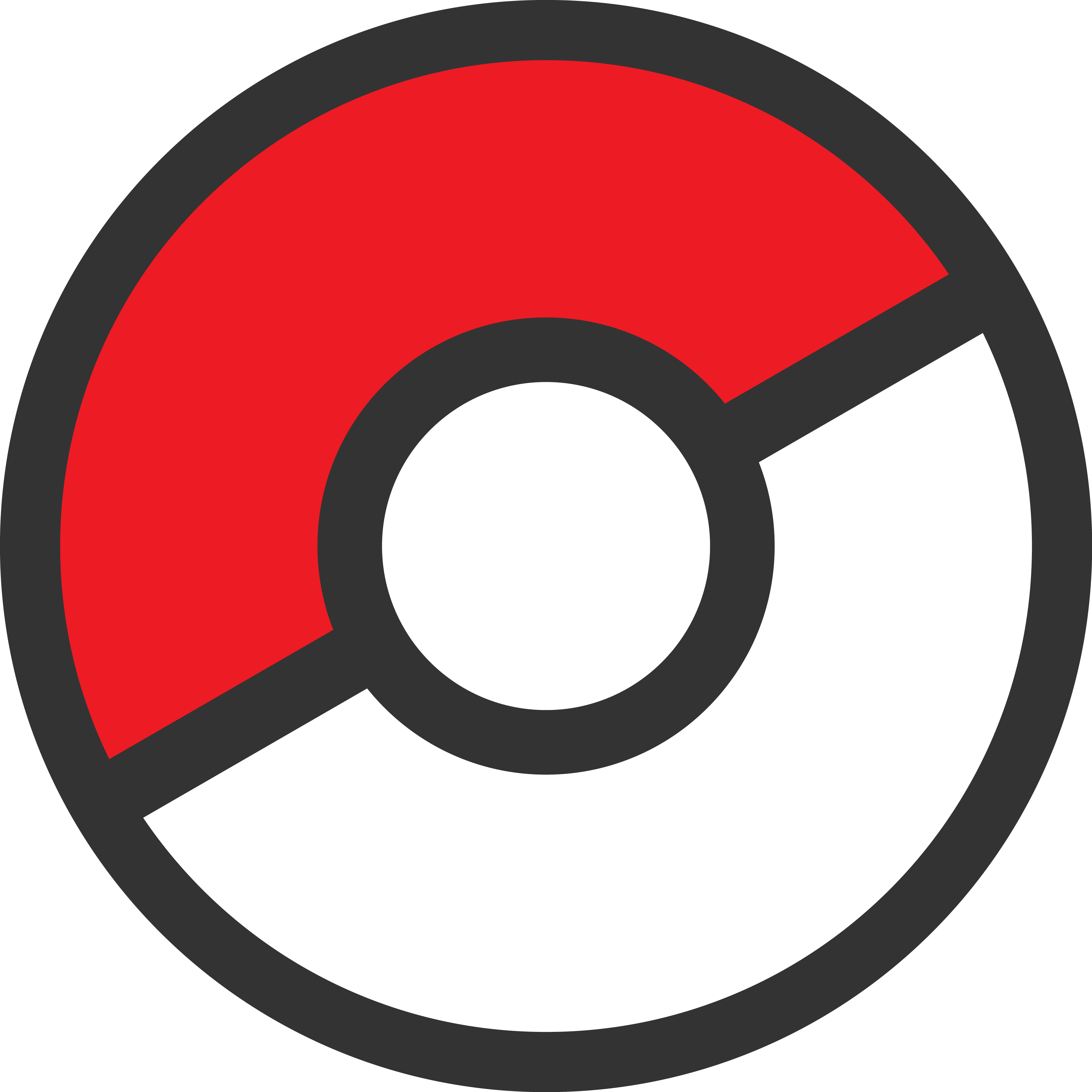 Pokeball, pokemon ball PNG images free download.