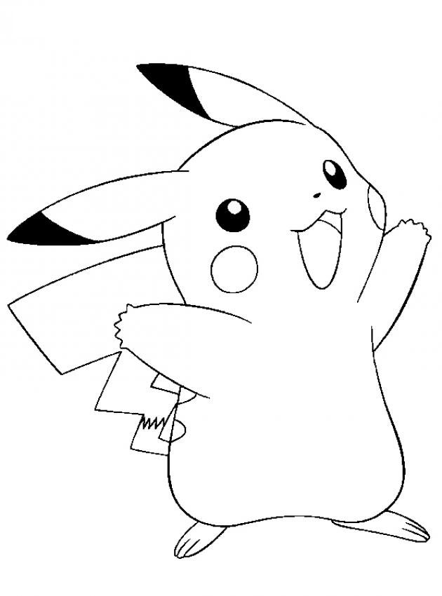 pokemon black and white printable pictures coloring pages for.