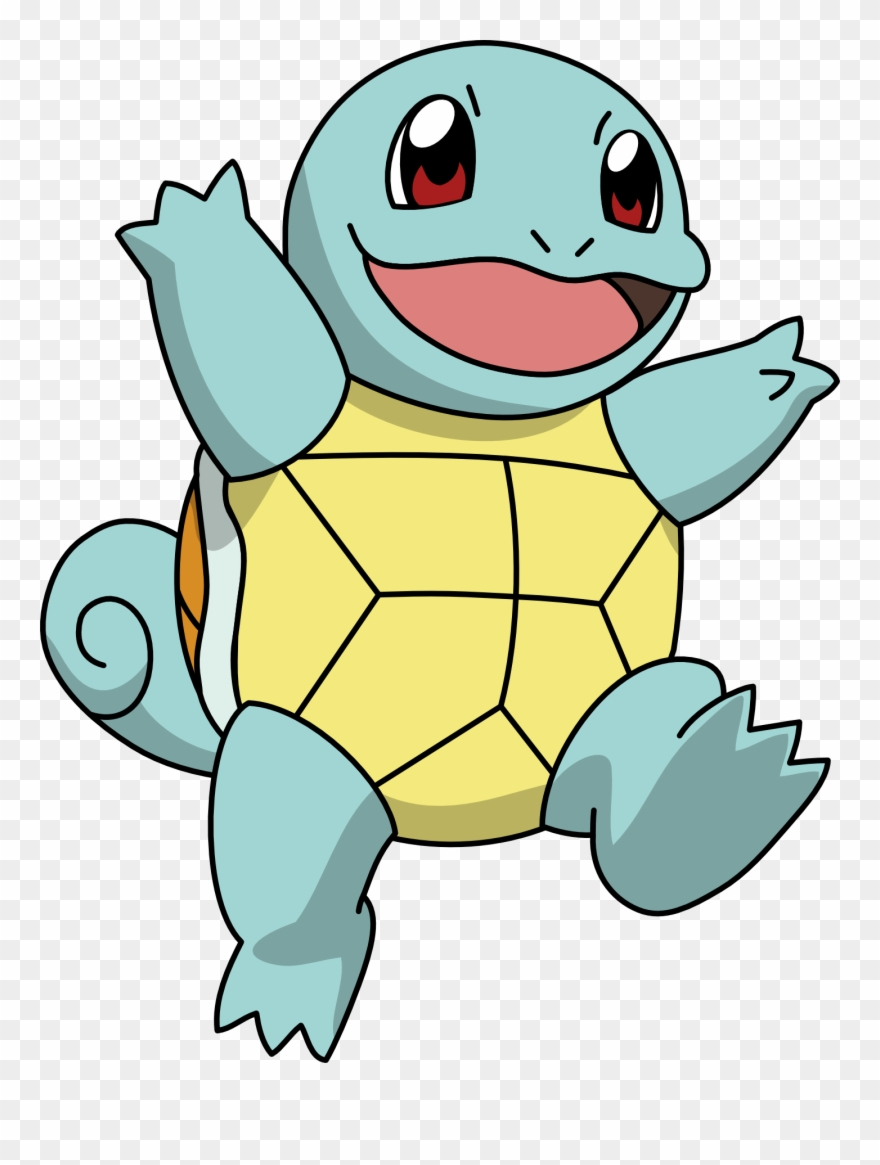 Image Result For Squirtle Costume Pinterest.