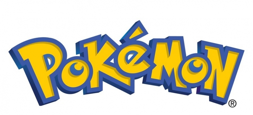 pokemon clip art free animations clipart panda free clipart images.