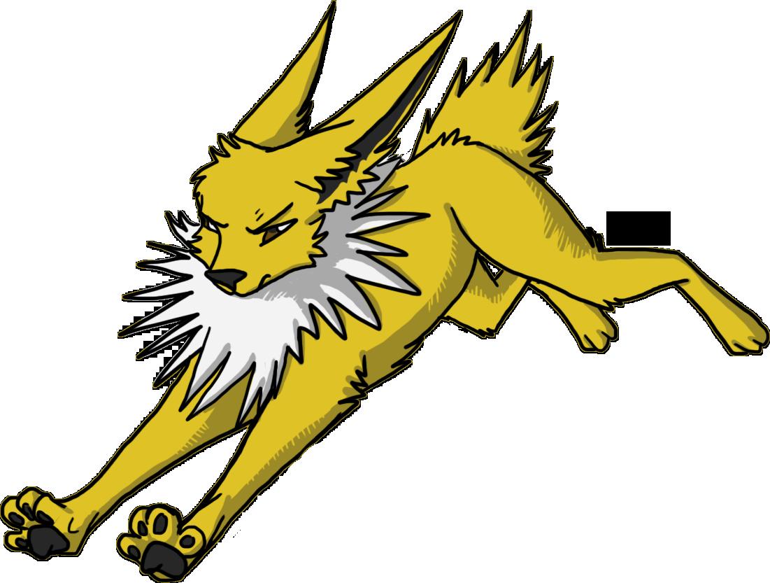 Pokemon Clipart Mega Blaziken Clipground