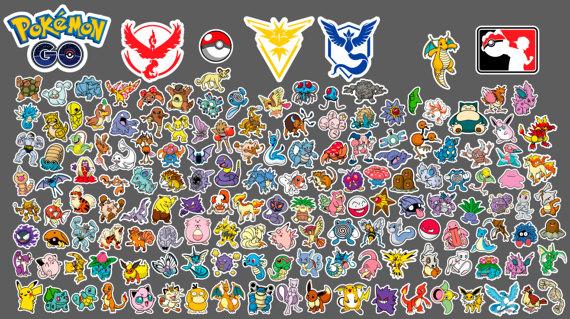 Pokemon SVG 150 first generation pokemon Pokemon SVG png pdf.
